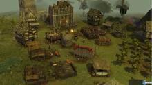 Imagen 2 de Stronghold 3
