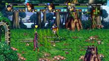 Imagen 1 de Dungeon Fighter: Fall Of Hendon Myre XBLA