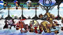 Imagen 2 de Dungeon Fighter: Fall Of Hendon Myre XBLA