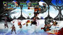 Imagen 3 de Dungeon Fighter: Fall Of Hendon Myre XBLA