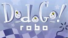 Imagen 16 de DodoGo! Robo DSiW