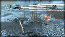 Imagen 5 de Choplifter HD PSN