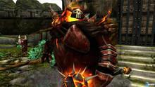 Imagen 3 de Warlords XBLA