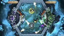 Imagen 4 de Warlords XBLA