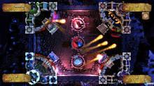 Imagen 5 de Warlords XBLA