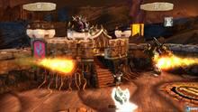 Imagen 7 de Warlords XBLA