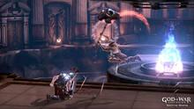 Imagen 116 de God of War: Ascension