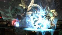 Imagen 117 de God of War: Ascension