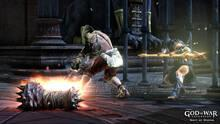 Imagen 118 de God of War: Ascension
