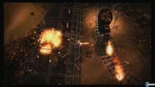 Imagen 46 de Renegade Ops PSN
