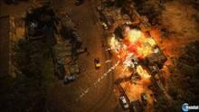 Imagen 50 de Renegade Ops PSN