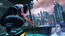 Imagen 23 de Spider-Man: Edge of Time