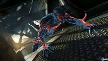 Imagen 24 de Spider-Man: Edge of Time