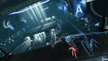 Imagen 25 de Spider-Man: Edge of Time