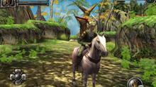 Imagen 1 de Aralon: Sword and Shadow