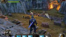 Imagen 2 de Aralon: Sword and Shadow