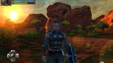 Imagen 3 de Aralon: Sword and Shadow