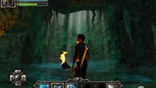 Imagen 5 de Aralon: Sword and Shadow