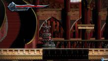 Imagen 3 de BloodRayne: Betrayal PSN