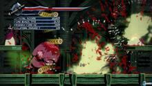 Imagen 5 de BloodRayne: Betrayal PSN