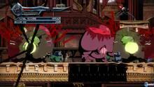 Imagen 6 de BloodRayne: Betrayal PSN