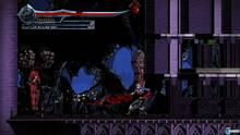 Imagen 7 de BloodRayne: Betrayal PSN