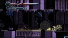 Imagen 9 de BloodRayne: Betrayal PSN