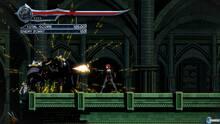 Imagen 10 de BloodRayne: Betrayal PSN