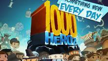 Imagen 5 de 1000 Heroz