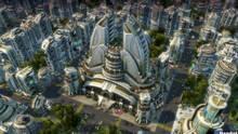 Imagen 5 de Anno 2070