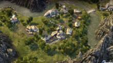 Imagen 6 de Anno 2070
