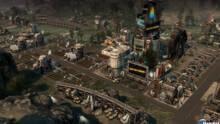 Imagen 8 de Anno 2070