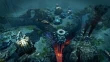 Imagen 11 de Anno 2070