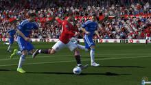 Imagen 1 de FIFA Football