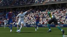 Imagen 2 de FIFA Football