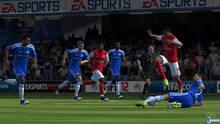 Imagen 3 de FIFA Football