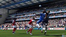 Imagen 4 de FIFA Football
