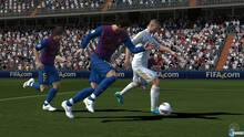 Imagen 5 de FIFA Football