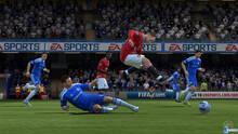Imagen 6 de FIFA Football