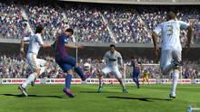 Imagen 7 de FIFA Football