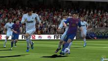 Imagen 8 de FIFA Football