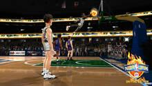 Imagen 1 de NBA Jam: On Fire Edition PSN
