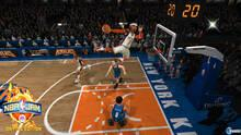 Imagen 2 de NBA Jam: On Fire Edition PSN