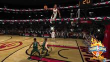 Imagen 5 de NBA Jam: On Fire Edition PSN