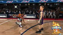 Imagen 6 de NBA Jam: On Fire Edition PSN