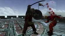 Imagen 2 de Deadliest Warrior: Legends PSN