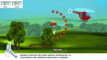 Imagen 2 de Ejercicios de Kegel Physiofun WiiW
