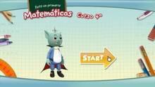 Imagen 3 de Éxito en primaria Matemáticas curso 4º WiiW