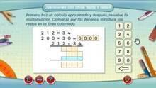 Imagen 5 de Éxito en primaria Matemáticas curso 4º WiiW