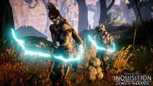 Imagen 281 de Dragon Age Inquisition